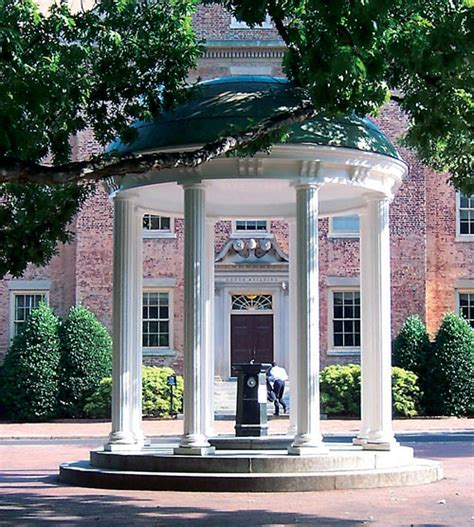 Unc Mba Application Deadlines by Unc Welcomes Third Class To Mba Program