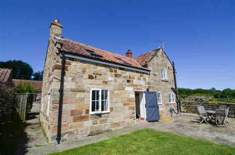 Cottages In Whitby Friendly by Aislaby Lodge Cottages Family Friendly Self Catering