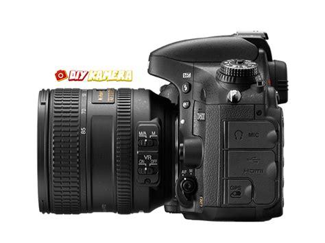 Kamera Nikon Jogja sewa kamera nikon d600 jogja diykamera