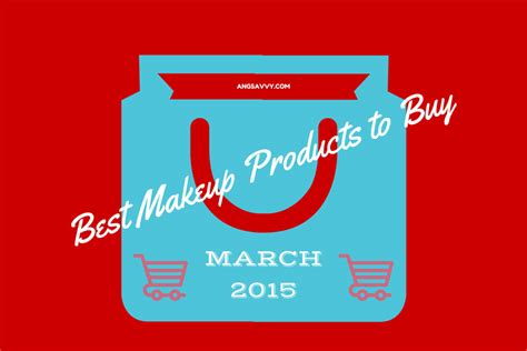 March 2015 Best Days | march 2015 best days photo a day challenge march 15 31