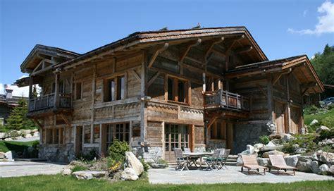 chalet ecureuil meg 232 ve location de chalets de luxe 224 meg 232 ve immobilier de luxe