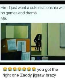 Cute Relationship Memes - cute memes about relationships www pixshark com images
