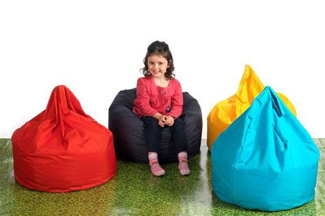 bean bag uk cheap outdoor beanbag outdoor sensory cushion garden beanbag