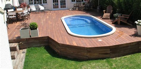 luxus pool luxus spa pools kaufen optirelax 174