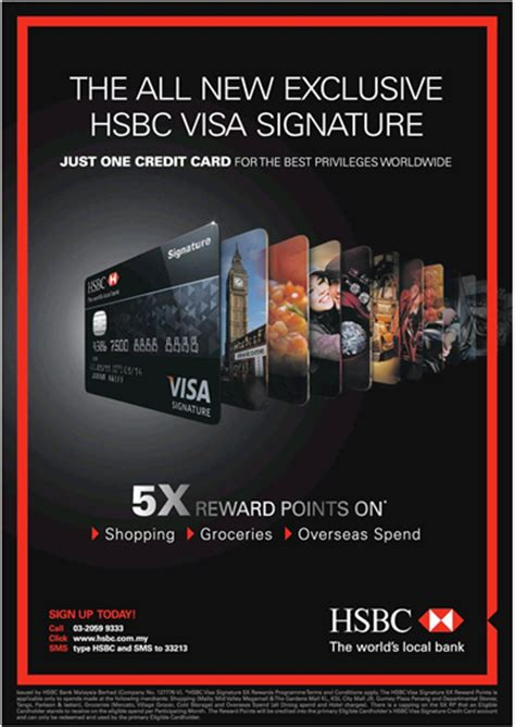 Business credit card in malaysia gallery card design and card hsbc business credit card malaysia images card design and card hsbc business credit card malaysia choice reheart Choice Image