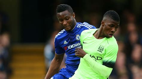 obi mikel chelsea what does n golo kante arrival for obi