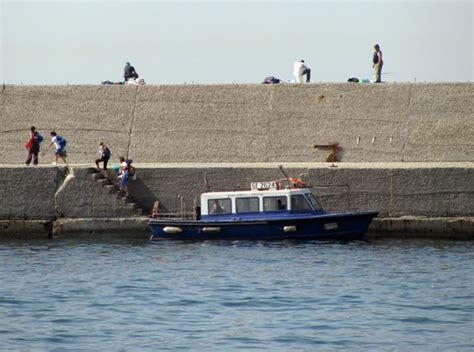 spinning nei porti pesca nei porti o dalle scogliere marlin pesca e sub