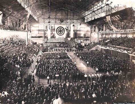 libro bu garden eden hc italien rally in buenos aires 1938