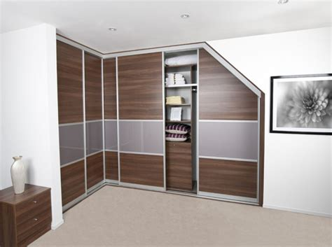 Sliding Wardrobes World by Made To Measure Sliding Wardrobe Door Design Tool