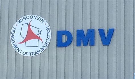department of motor vehicles telephone number department of motor vehicles registration services