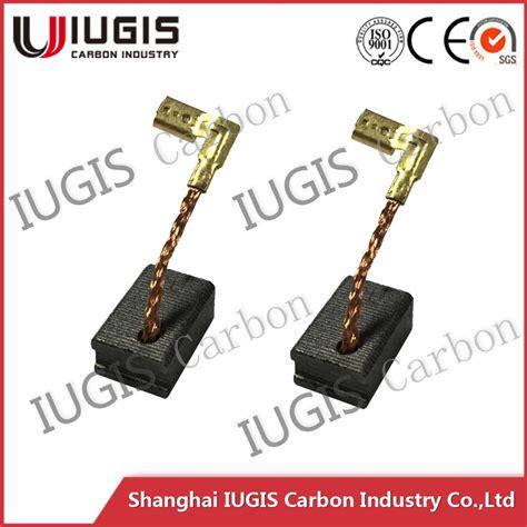 Makita Carbon Brush 459 cb 458 cb 459 cb 460 cb 461 carbon brush for makitas grinder power tools buy cb 459 carbon
