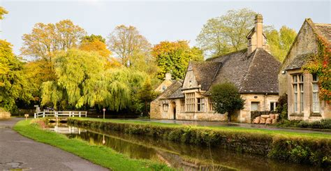 best of the cotswolds the best of cotswold cottages cotswold country cycles