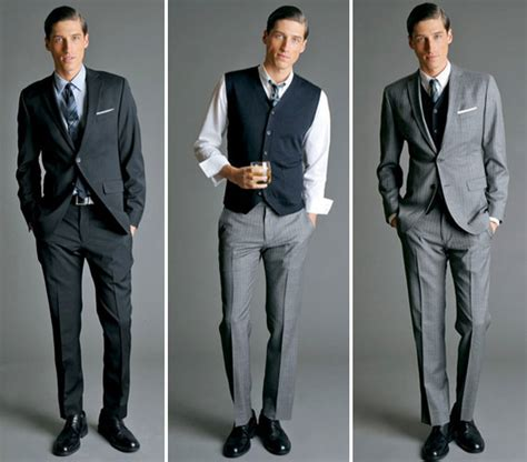 Wedding Rehearsal Attire by Wedding Rehearsal Attire Tips For Both And Groom