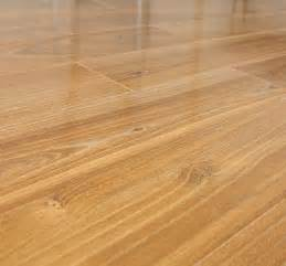 high glossy laminate flooring wholesale supplier from china