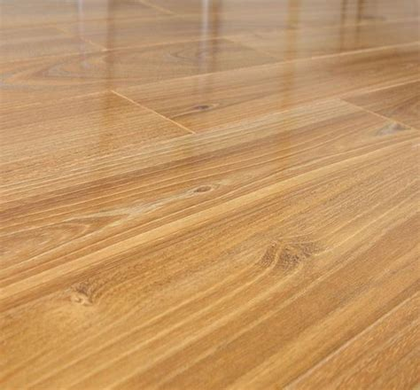 Glossy Wooden Floor by Laminate Flooring Glossy Laminate Flooring