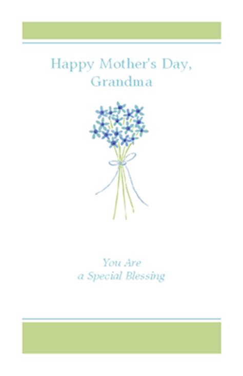 printable christmas cards for grandma for a special grandma greeting card mother s day