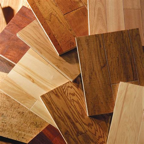 nj wholesale hardwood flooring discount wood floors new