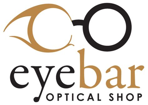 eyecare professionals a service ophthalmology