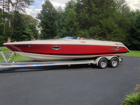 old donzi boats for sale donzi donzi boat for sale from usa