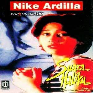 download mp3 didi kempot feat dedi dores untuk apa lagi nike ardilla suara hatiku album 1996 4shared