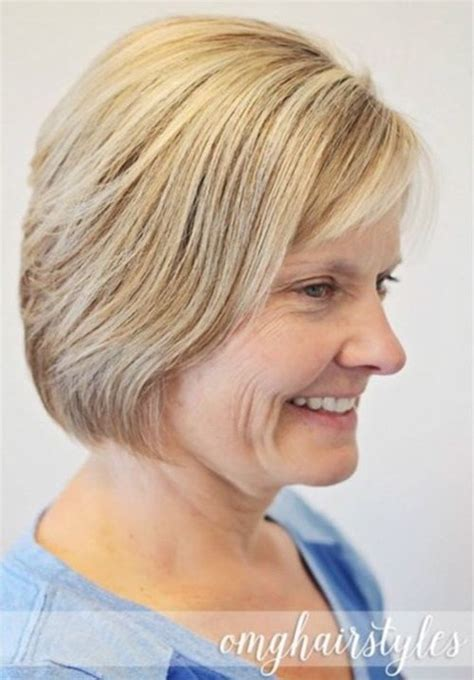 pixie cut for fine hair for over age 50 pixie cut for fine hair for over age 50