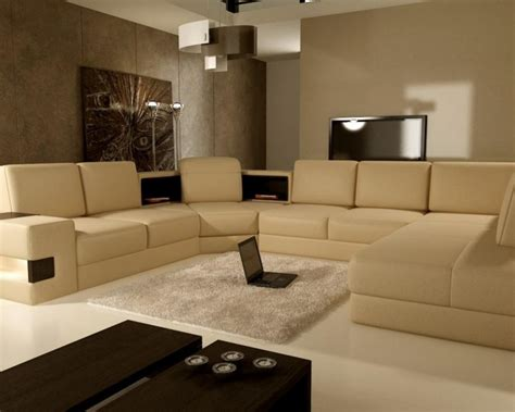 cream sofa living room designs room colors and mood designs interiors living room with