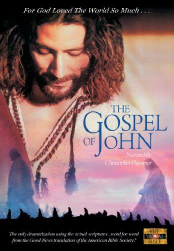 top 10 toughest characters in the bible toptenznet top 10 bible movies hollywood forgot about toptenz net