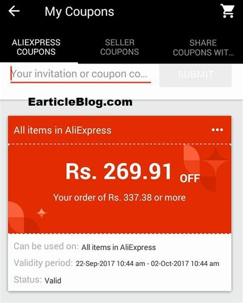 aliexpress coupon 4 aliexpress loot get 4 discount on purchase of 5
