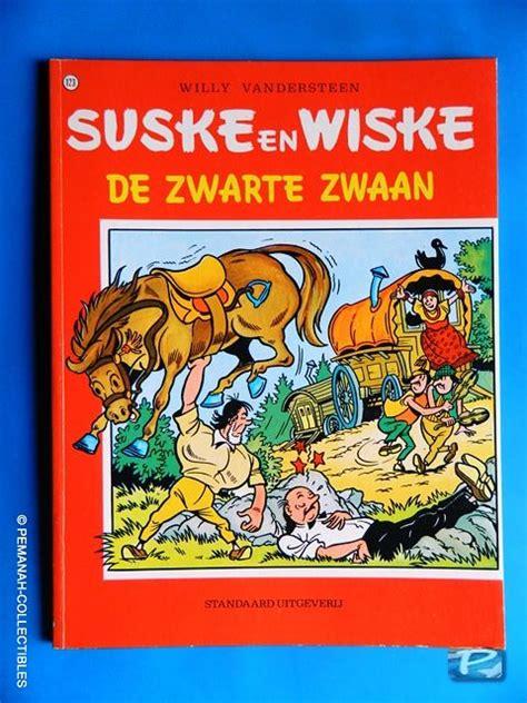 Suske Dan Wiske Setengah Havelaar 145 beste afbeeldingen suske en wiske op