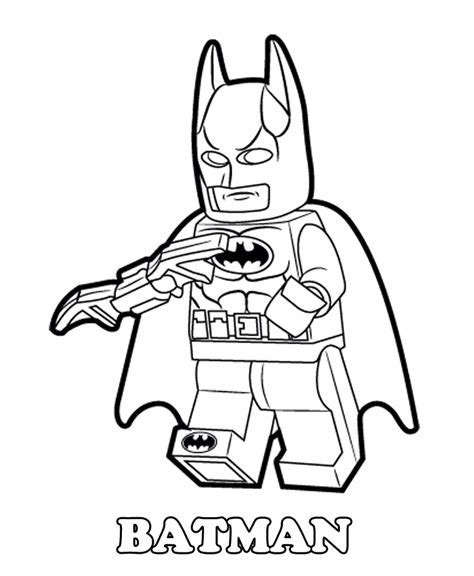 10 beautiful free printable batgirl coloring pages online the lego batman movie coloring pages