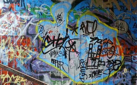 graffiti tag graffiti the history of text based