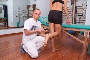 fisioterapia senza test lombosciatalgia sciatalgia sciatica acuta sintomi cause