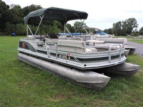 sun tracker pontoon for sale sun tracker pontoon boats for sale
