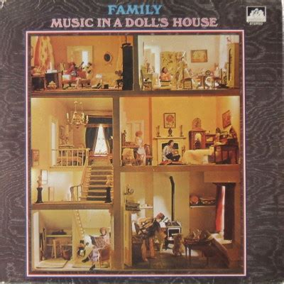 dolls house family family music in a doll s house 1968 vinyl history the unheard story