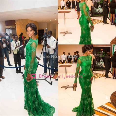 aliexpress nigeria aliexpress com buy 2014 new arrival red carpet miss