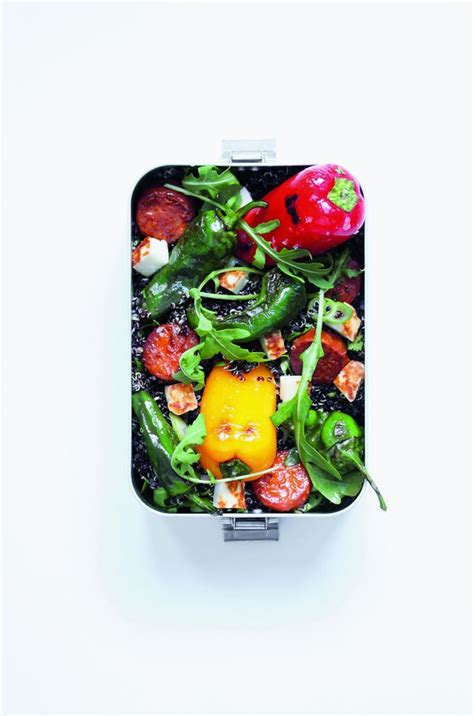 nadiya s food adventure 120 fresh easy and enticing new recipes books 7 recipes to fall in with halloumi cheese the happy