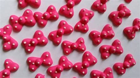 Pink Polka Does It Again Pet Pet Pet Product by Pink Polka Dot Bows Cupcake Toppers Cake