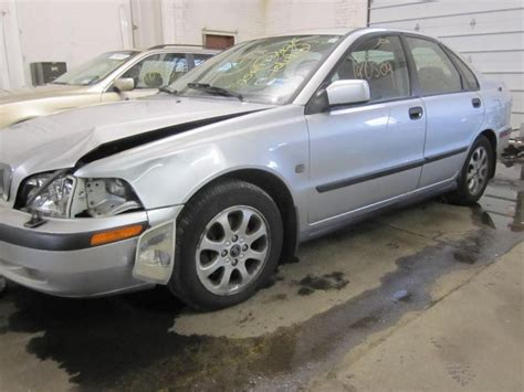 parting out 2002 volvo s40 stock 120509 171 tom s