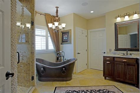 rich bathrooms 21 bathroom remodel designs decorating ideas design trends premium psd vector