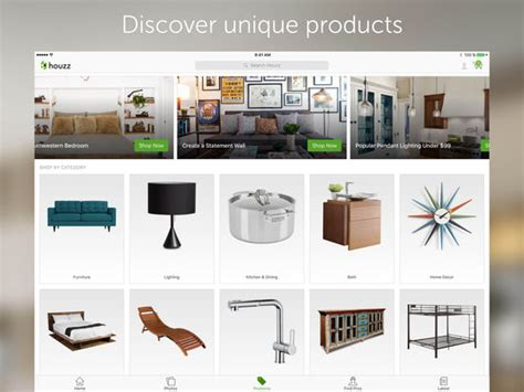 home design app tips and tricks best interior design app for ipad psoriasisguru com