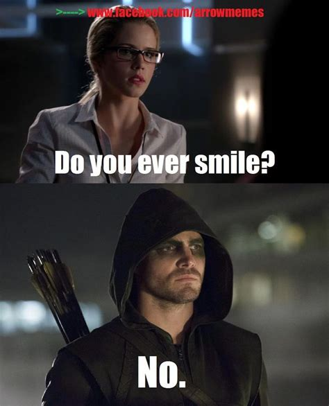 Arrow Meme - the arrow funny meme arrow pinterest cats seasons