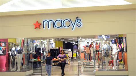 Macys Furniture Cincinnati by Tuttle Crossing Eastland Mall Among The Macy S Closings