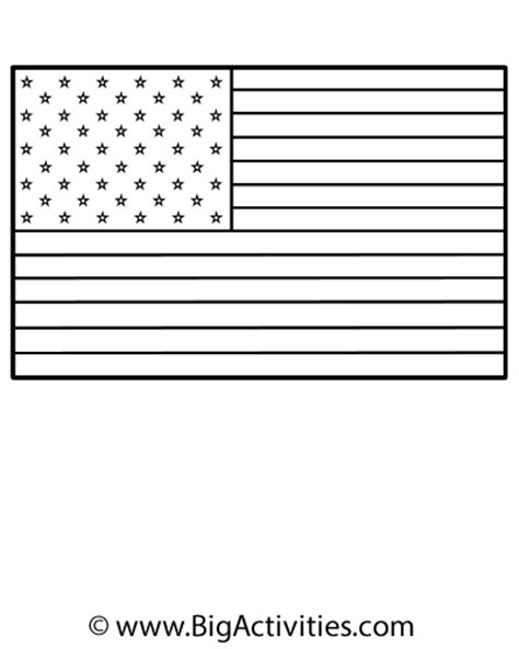 Mv Pride Puzzle memorial day easy word search american flag
