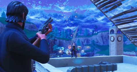 fortnite can t save replays epic explains fortnite s corrupted replay problem says