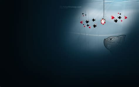 wallpaper your desktop news pimp your desktop with our free poker wallpapers