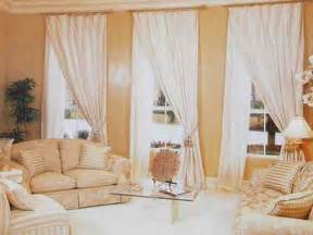 Unique Window Treatments by Unique Window Treatments Pictures To Pin On Pinterest