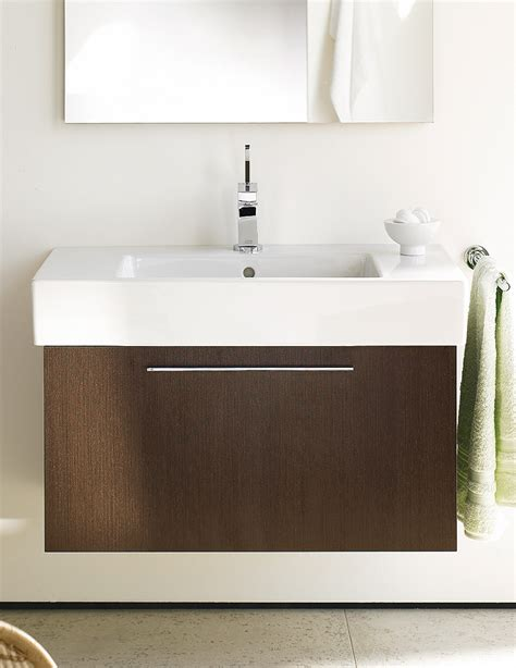 duravit x large 1200 x 468mm vanity unit with 1250mm basin