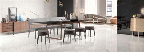 pavimenti marmo bianco veined white marmi pavimenti e rivestimenti effetto marmo