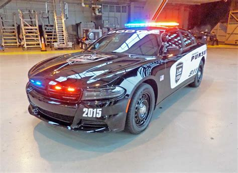 police charger dodge charger police lights dodge free engine image for