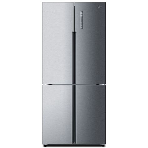 4 Door Fridge Freezer by Haier Htf 452dm7 4 Door Fridge Freezer Appliance City